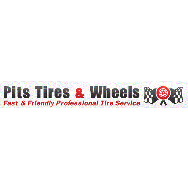 Pits Tires & Wheels
