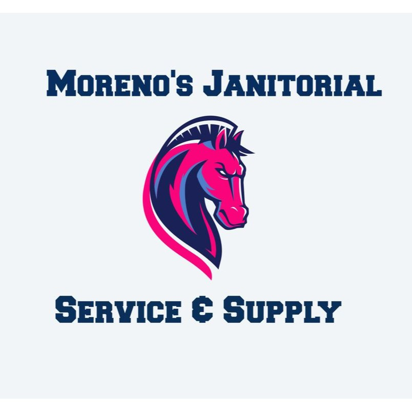 Moreno's Janitorial Services And Supply