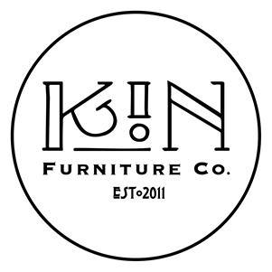 Kin Furniture Co.