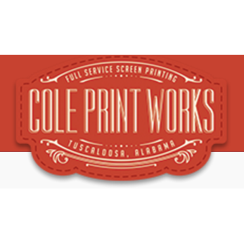 Cole Print Works