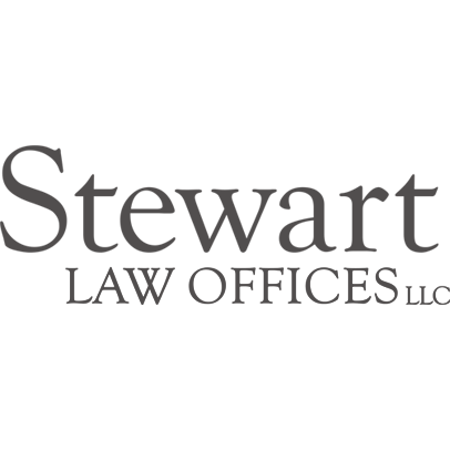 Stewart Law Offices PLLC