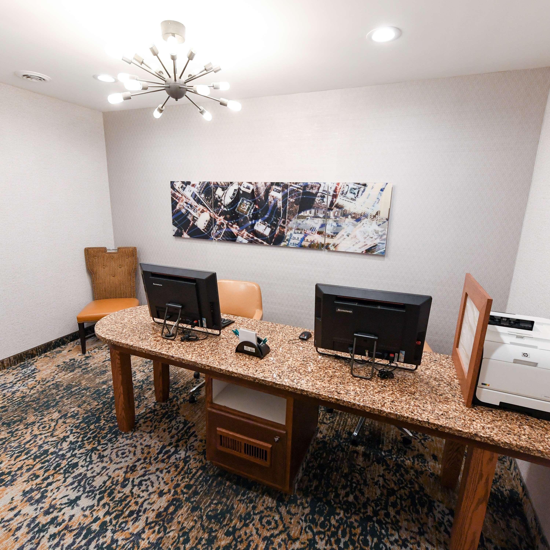 Homewood Suites by Hilton Orland Park image 36
