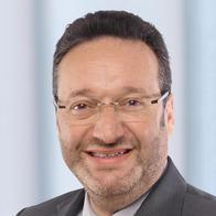 Jose Manuel Barreto