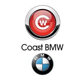 Coast BMW