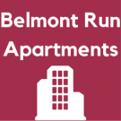 Belmont Run Apartments