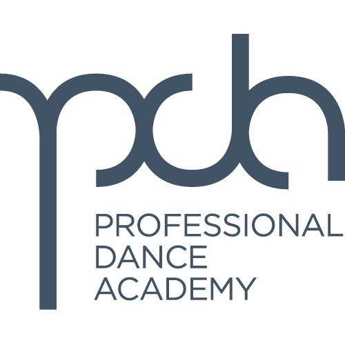 Professional Dance Academy