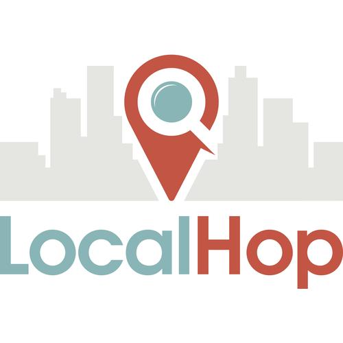LocalHop