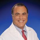 Dr. George Dewey Bittar, MD