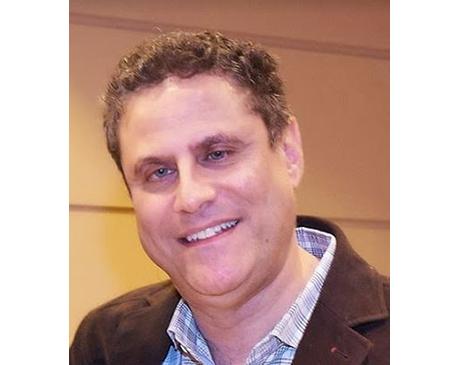 Mark Roisman, DMD image 0
