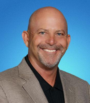 Allstate Insurance Agent: John Ritter image 0