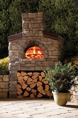 Lesney Concrete Specialties image 6