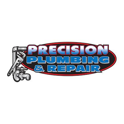 Precision Plumbing And Repair Inc. image 0