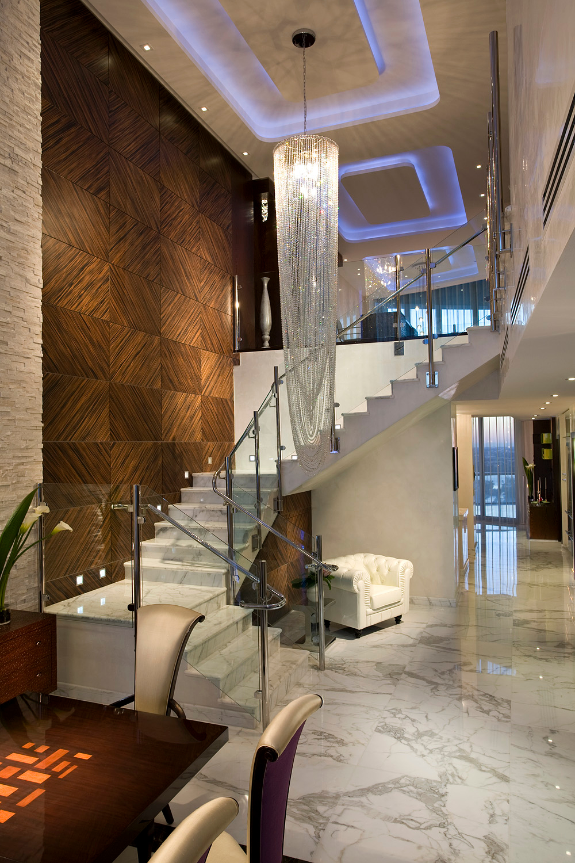 Best Interior Design Miami, High-End living #pfunerdesign