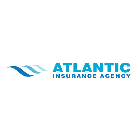 Atlantic Insurance Agency