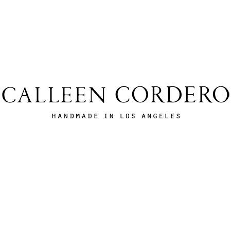 Calleen Cordero  - West Hollywood Store