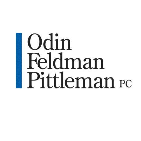 Odin, Feldman, & Pittleman, P.C.