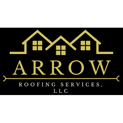 Arrow Roofing Services, LLC image 1