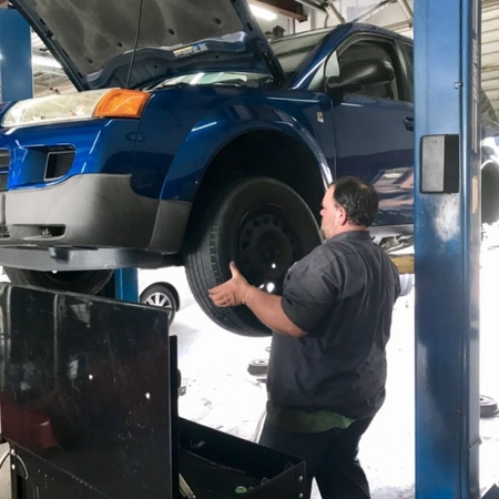 Need TIRES come to GRAY TIRE AND AUTOMOTIVE (423)477-9339,211 Suncrest St.,Johnson City Tn. 37615.#Tires