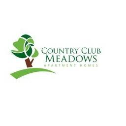 Country Club Meadows Apartments