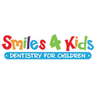 Smiles 4 Kids image 2