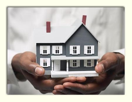 Woodland Insurance Group image 1