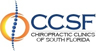 Accident Chiropractic Clinic Miami image 13