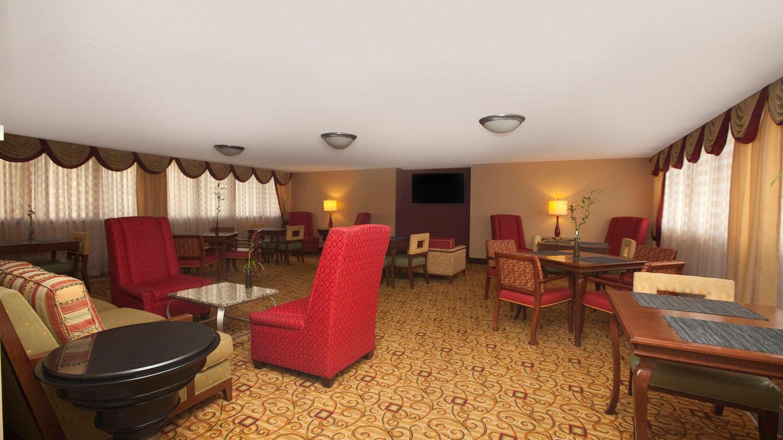 Hartford Marriott Farmington image 5