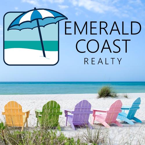 Emerald Coast Realty image 0