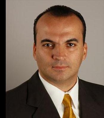 Alvaro Agudelo: Allstate Insurance image 0