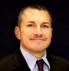 Jeremy St Croix - Ameriprise Financial Services, Inc.