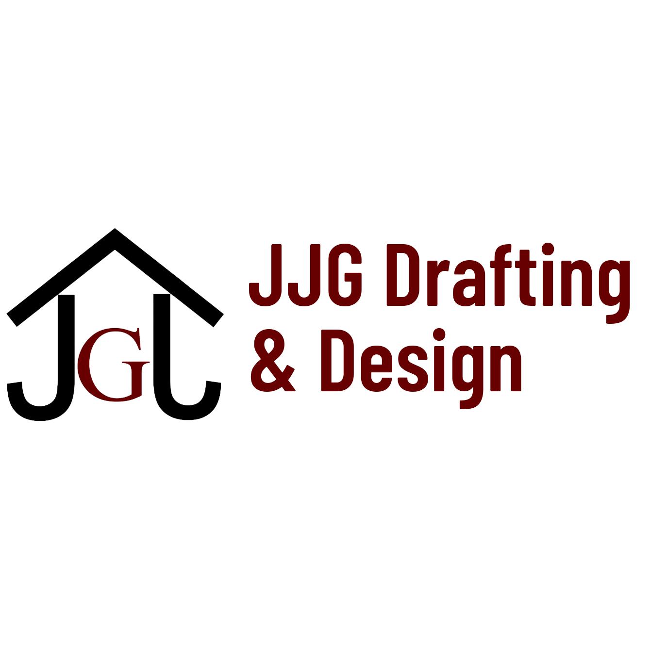 JJG Drafting and Design
