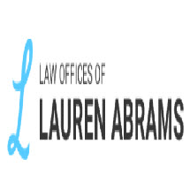 Law Offices of Lauren Abrams