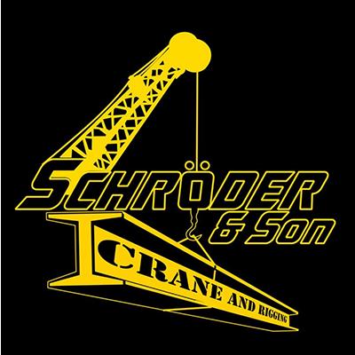Schroder & Son Inc