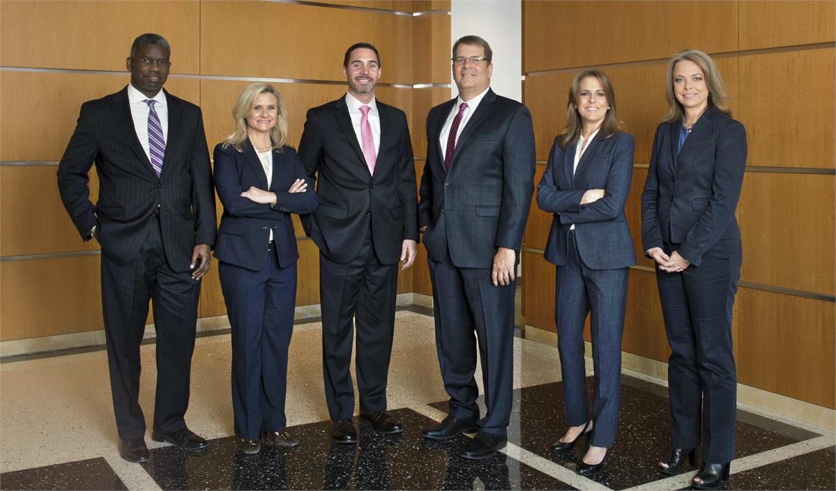 Hopwood Financial Services, Inc. image 1