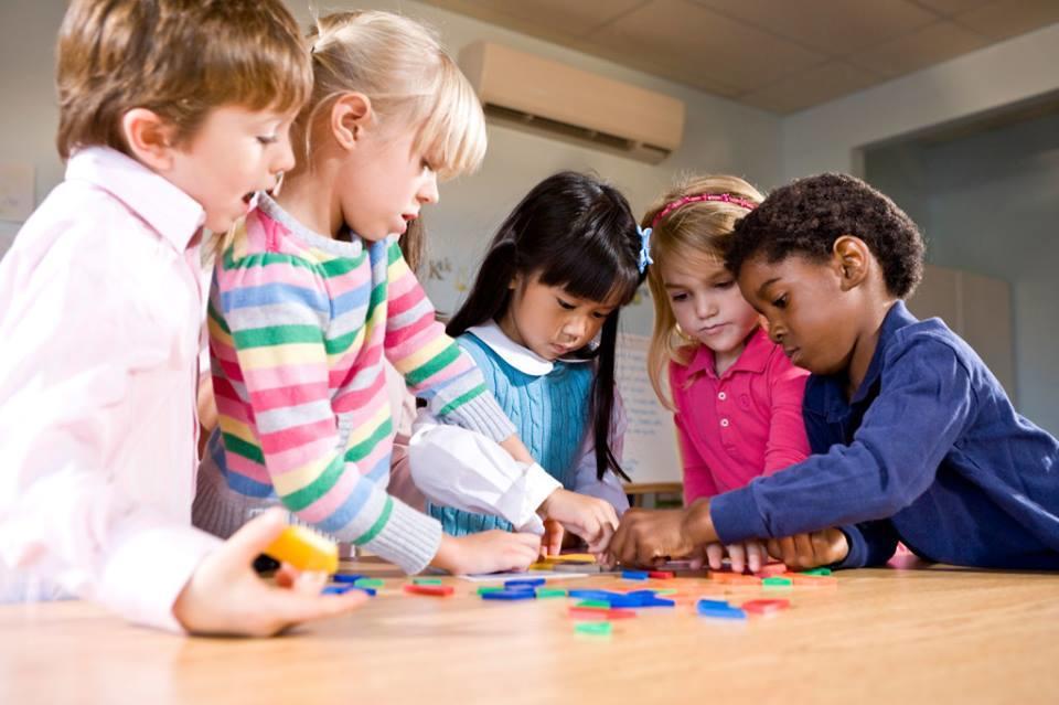 Creative World of Learning image 3