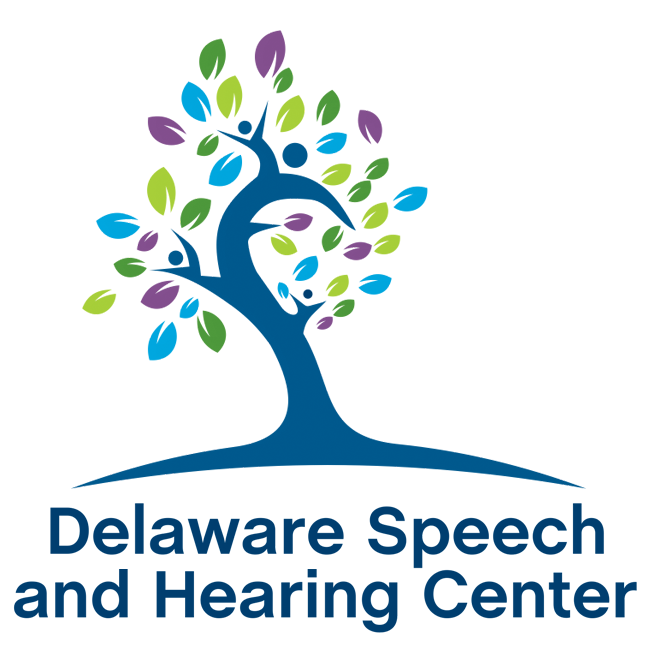 Delaware Speech and Hearing Center