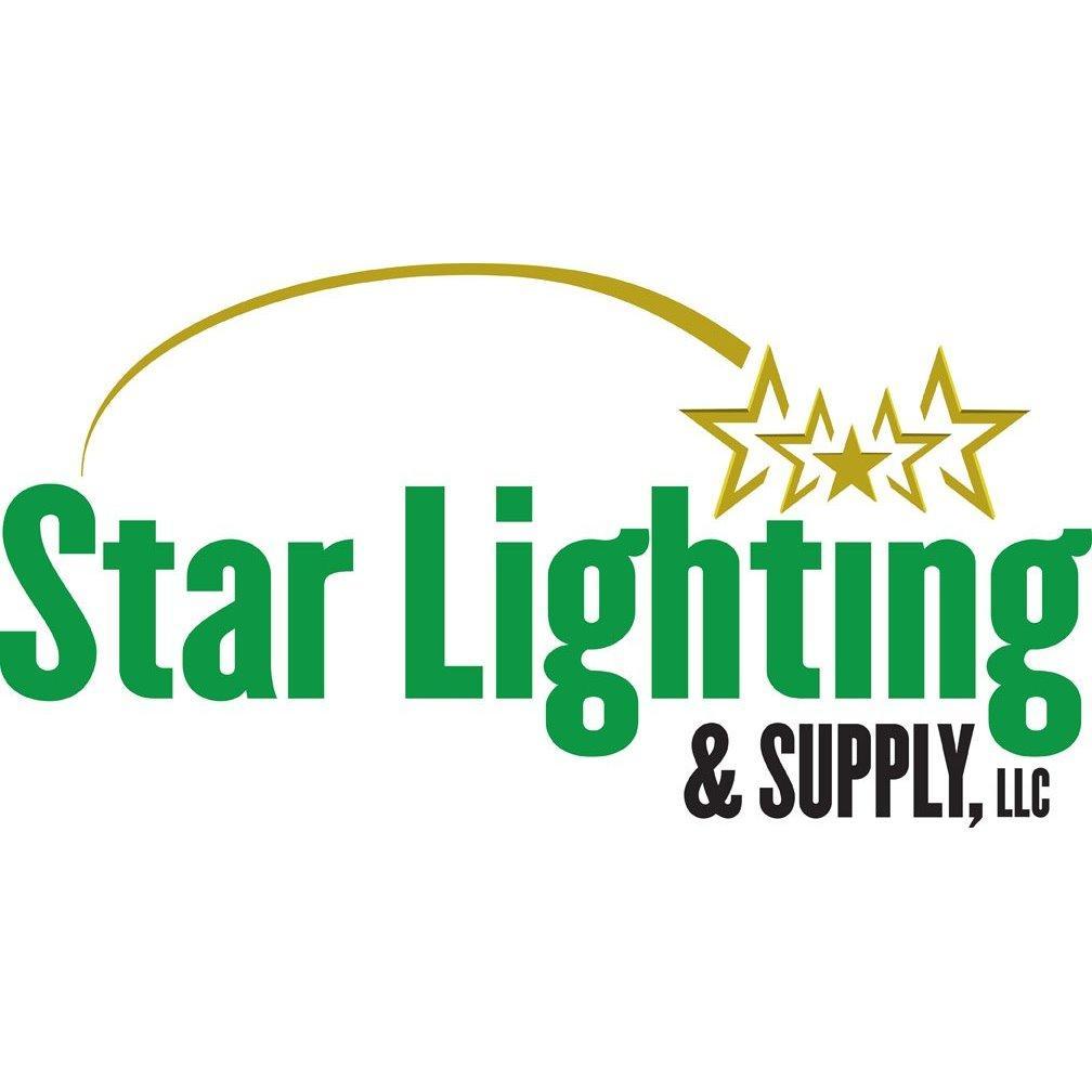 Star Lighting & Supply
