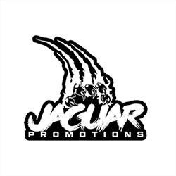 Jaguar Promotions