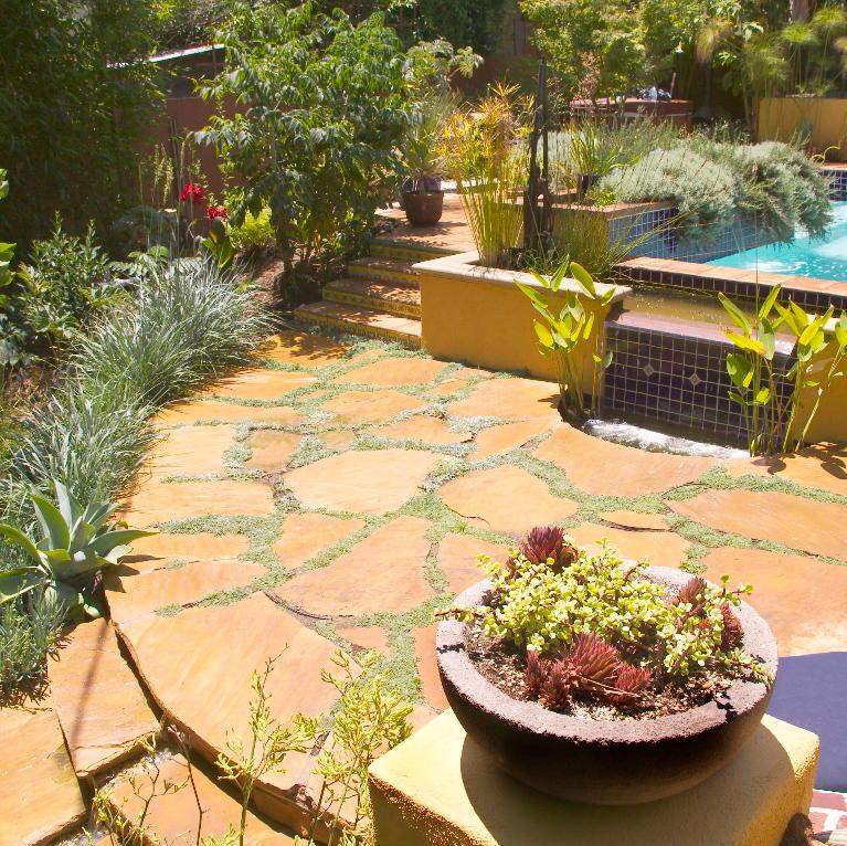 All Seasons Gardening & Landscaping image 34