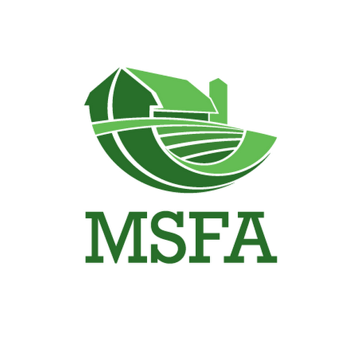 MSF Agriculture