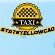 State Yellow Cab