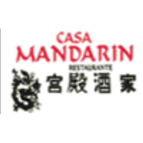 Casa Mandarin