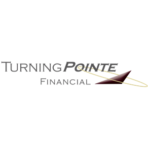 Turning Pointe Financial