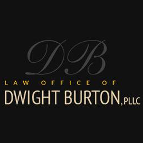 Law Offices Of Dwight Burton Pllc