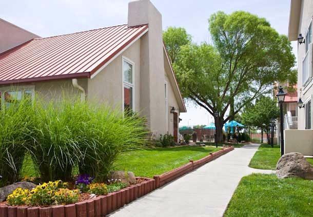 Residence Inn by Marriott Albuquerque image 3