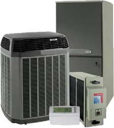 Jackson Plumbing Heating & Cooling image 4