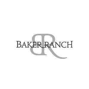 Toll Brothers at Baker Ranch