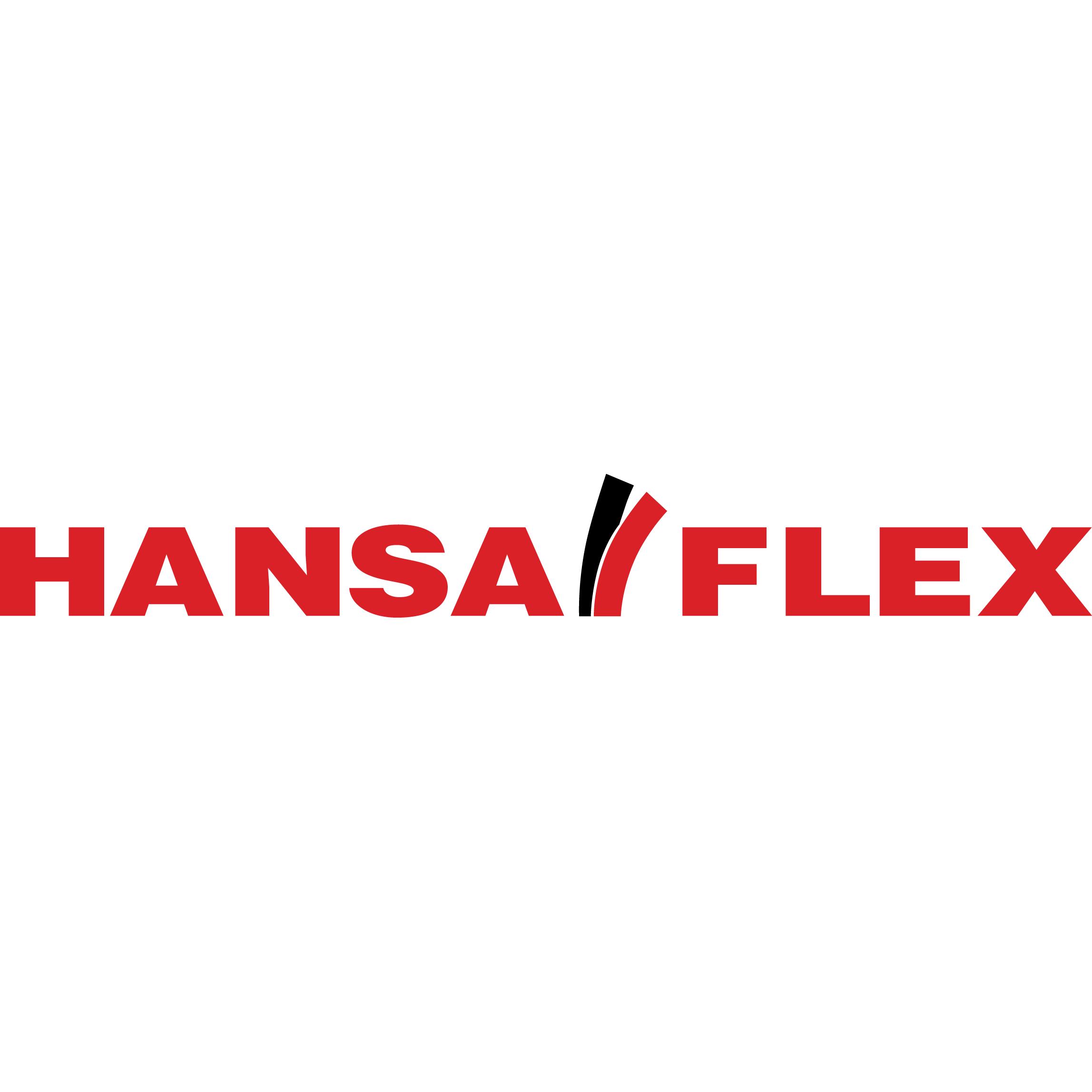 HANSA-FLEX USA