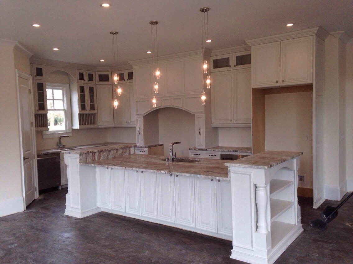 Imperial Design Cabinetry LLC image 8