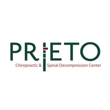 Prieto Chiropractic & Spinal Decompression Center